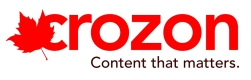 view listing for Crozon.ca - Freelance Writer
